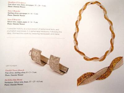 Art Jewelry Today Pag 41